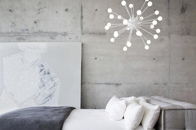 above-bed-lighting-ideas