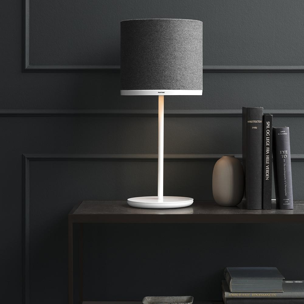 led small office table lamps