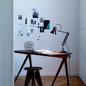 small-office-lighting-ideas