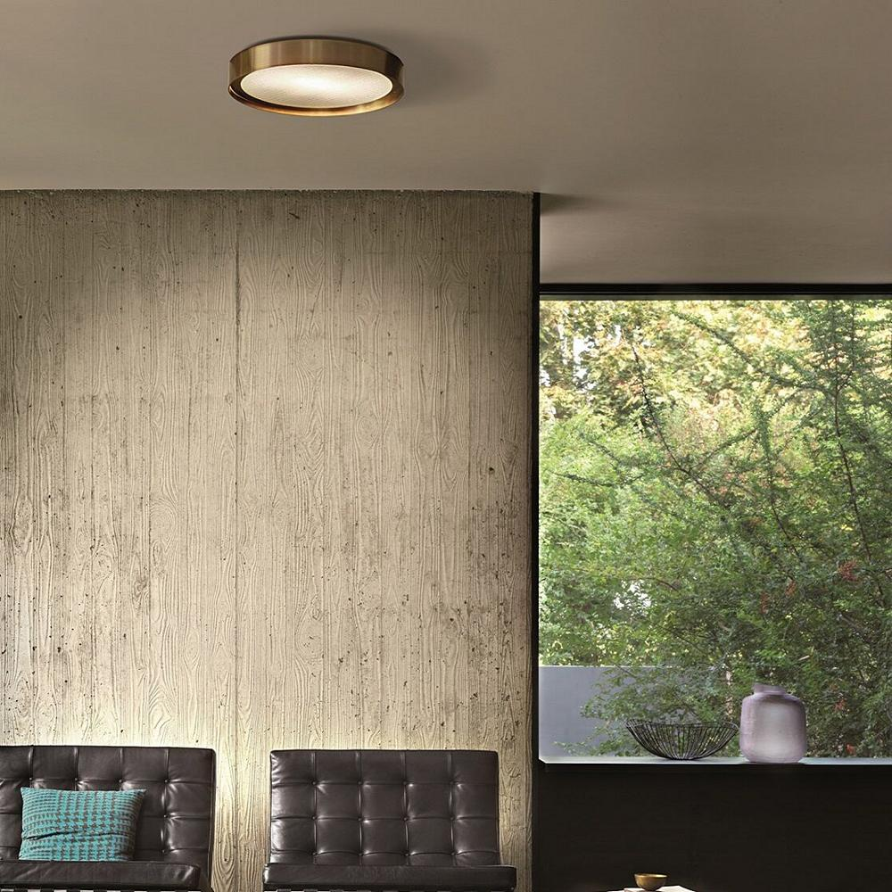 wall and ceiling sconce ideas.