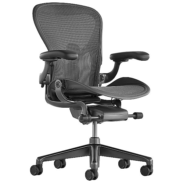 Top 10 Modern Contemporary Office Chairs Ylighting Ideas