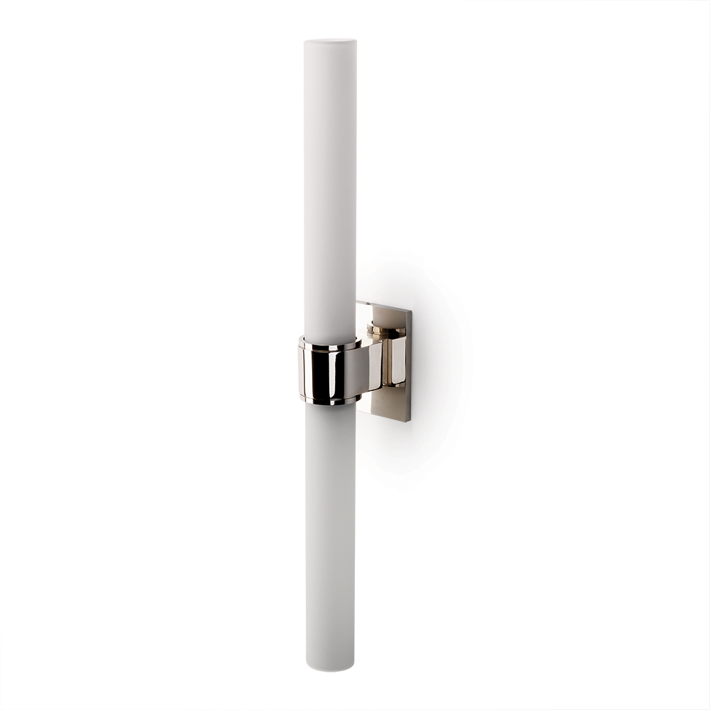 Top 10 Modern Bathroom Wall Sconces
