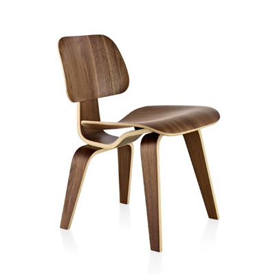 Top 10 Modern Wood Dining Chairs Design Necessities
