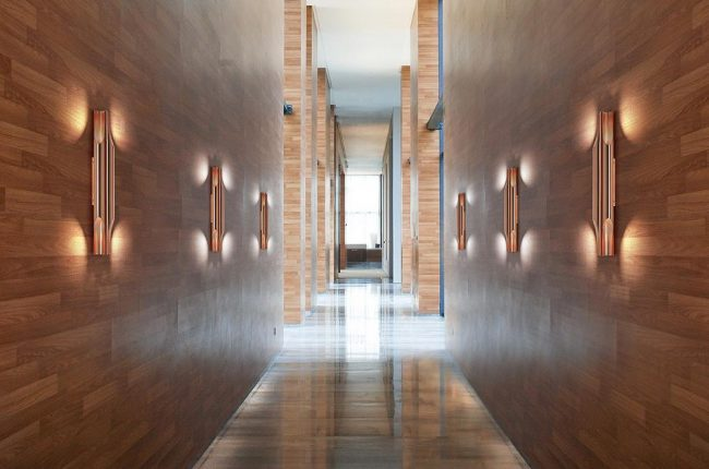 hallway-wall-lighting-ideas