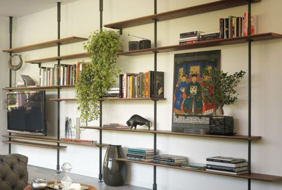 modern-walls-put-a-shelf-on-it