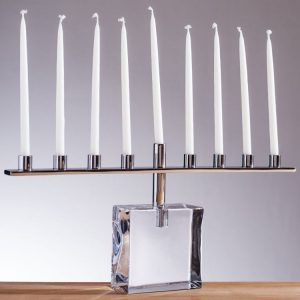 happy-modern-hanukkah