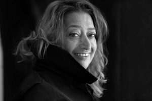qa-with-zaha-hadid