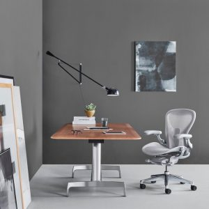 remastered-aeron-chair-herman-miller