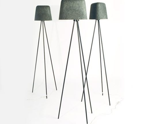 modern-felt-furniture-and-lighting-ideas