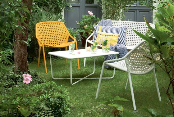 five-ways-to-turn-your-garden-into-an-outdoor-oasis