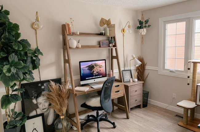 home-office-essentials-desks-chairs-lighting-and-more