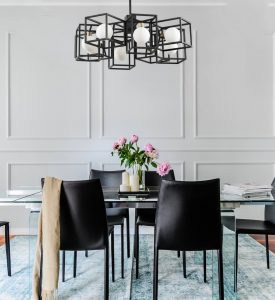 furniture-and-lighting-for-every-dining-room-design
