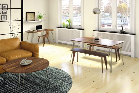 buyers-guide-the-multi-purpose-dining-and-living-room