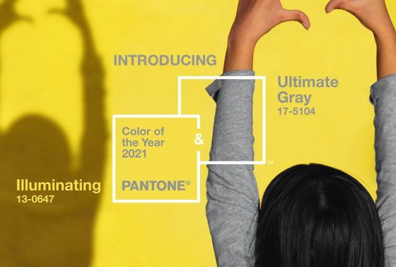 on-our-radar-2021-pantone-colors-of-the-year-illuminating-ultimate-gray