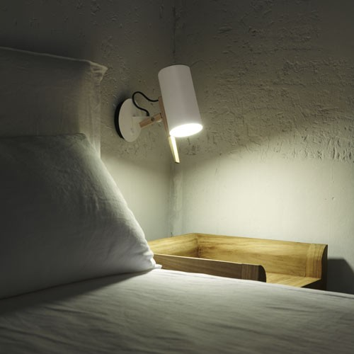 Top 10 Lights for Your Bedroom