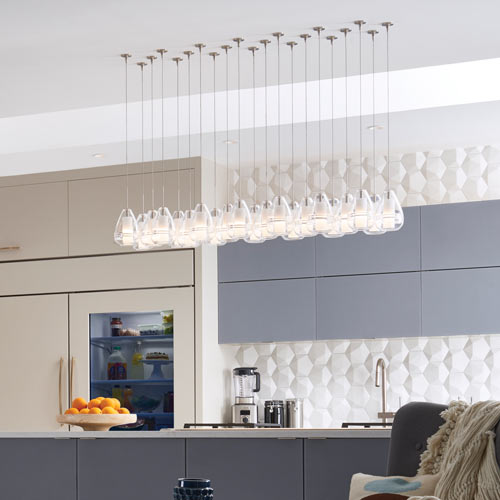 The Best Of Modern Lighting Ideas Ylighting