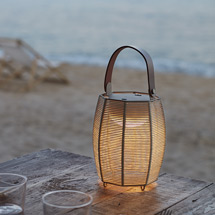 Outdoor Outdoor Table Lamps