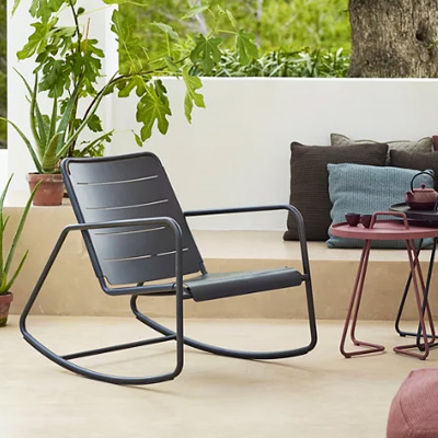 Outdoor Furniture Outdoor Rocking Chairs