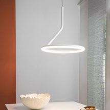 Pendants Round Pendant Lights