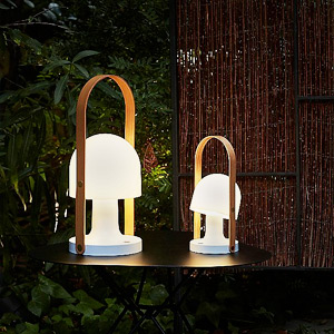 Outdoor Lighting Outdoor Table Lamps