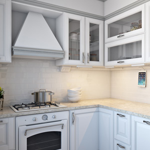 Kitchen Lighting Undercabinet Lighting