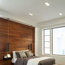lighting for a bedroom. Bedroom Recessed Lighting For A O