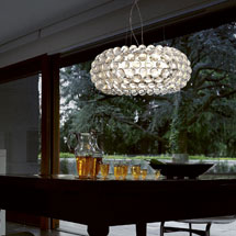 Foscarini Caboche Collection
