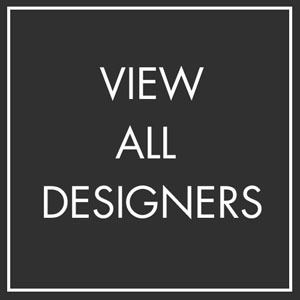 Specialty Pages Designer Directory