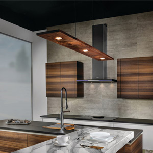 Kitchen Lighting Linear Suspension Lights