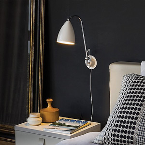 3-Day Sale Wall Sconces