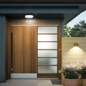 Modern Styles Event Front Porch Lighting Ideas