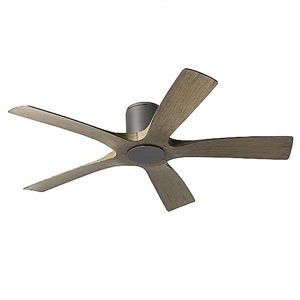 Fans Flush Mount Ceiling Fans