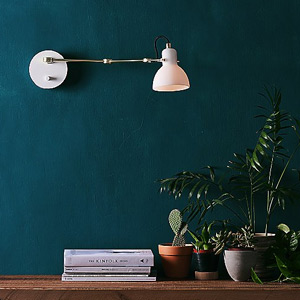 Green Monday Sale Wall Sconces