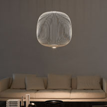 Foscarini Spokes Collection
