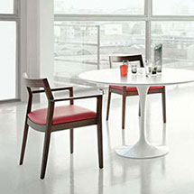 Knoll Krusin Collection