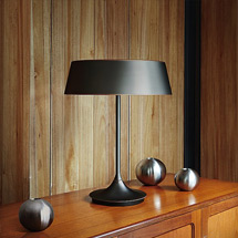 Studio Sale Table Lamps