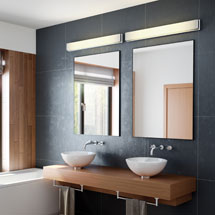 Tech Lighting Bathroom Wall Lights