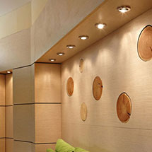 Recessed Lighting Low Voltage Recessed Lighting