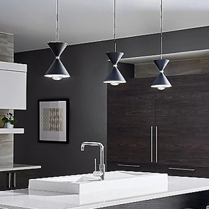 4th of July Sale Pendant Lights
