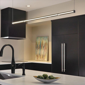Modern Styles Event Kitchen Ceiling Lighting Ideas