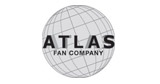 Atlas Fan Company