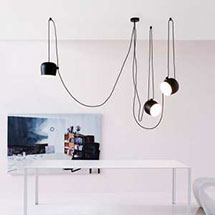 FLOS Aim Collection