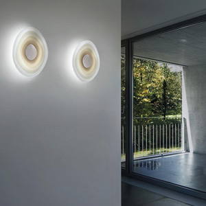 LED Lighting Leucos