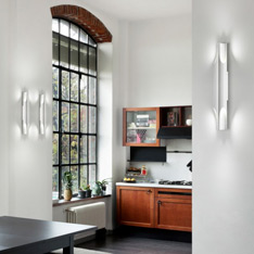 Wall Lights LED Wall Sconces