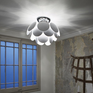 Ceiling Lights Semi-Flush Mount Ceiling Lights