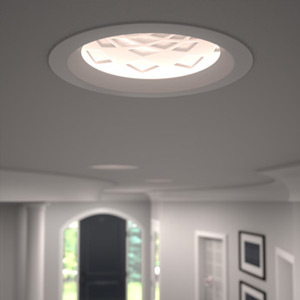LED Lighting LED Recessed Lighting