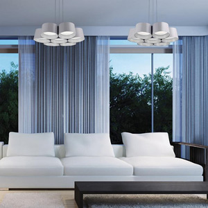 LED Lighting Modern Forms