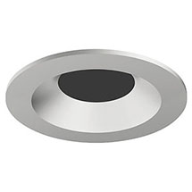 Recessed Lighting 3-Inch Recessed Trims