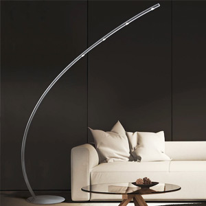 Floor + Table Lamps LED Floor Lamps