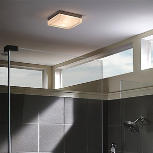 Presidents Day Sale Flush + Semi-Flush Mount Lights